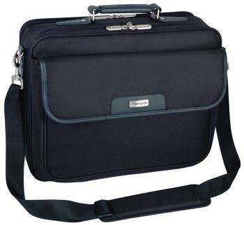 Targus Notepac Plus black (CNP1)