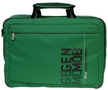 """Golla Maxim G1046 grün 16"""""""