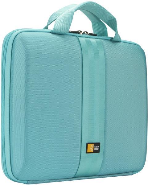 Case Logic Netbook-Tasche 11,6