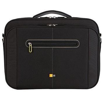 """Case Logic 16"""" Laptop Briefcase (PNC-216)"""