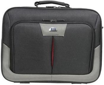 """PEDEA Premium Bag 13,3"""""""