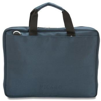 picard-notebook-laptoptasche-40-cm-jeans
