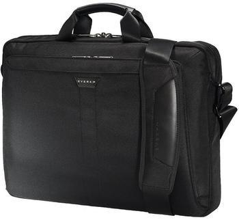 "Everki Lunar Laptop-Tasche 18,4"" black"