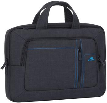 RivaCase Riva Case Aspen 7520 Canvas