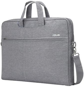 Asus EOS Carry Bag - Notebook-Tasche - Notebook)