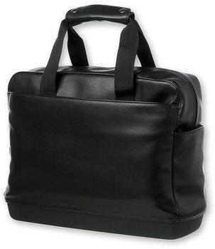 moleskine-klassische-utility-bag-fuer-digitalgeraete-bis-15