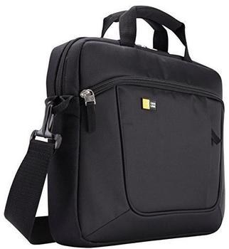 "Case Logic AUA-316 15,6"" (laptop/iPad)"
