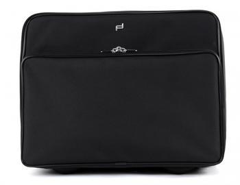 Porsche Design Roadster 3.0 Briefcase Mobile Office 44 cm black