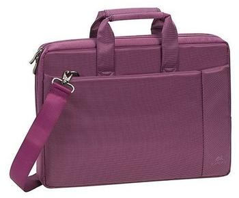Rivacase Laptop Bag 8231 15,6""