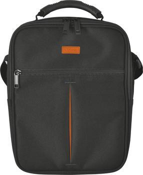 "Trust Vertico 10"" Netbook Carry Bag"