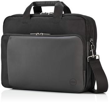 """Dell Premier - Notebooktasche- 39,6 cm (15.6"""") (460-BBOB)"""