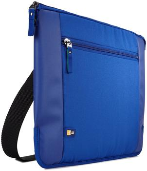 Case Logic Intrata Slim Bag für 35,6cm Laptop-Ion
