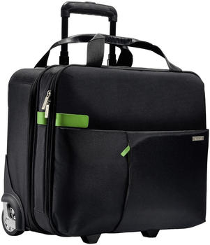 Leitz Complete Smart Traveller black (6059-00)
