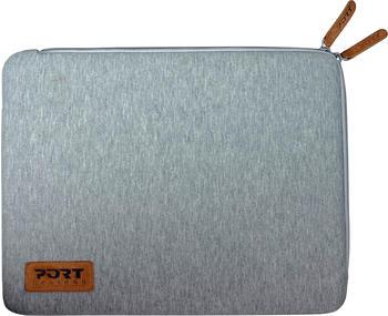 Port Designs Torino 10/12.5'' grey