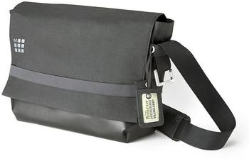 moleskine-messenger-bag-mycloud-paynesgrau