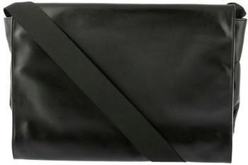 moleskine-messenger-bag