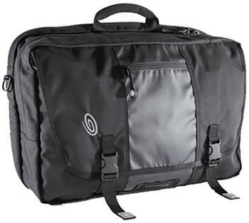 """Dell Timbuk2 Breakout Case - Notebook-Tasche - 43.2 cm (17"""") - für Inspiron 17 7778,"""
