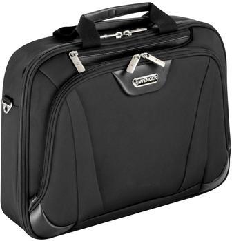 Wenger Business Deluxe RV-Businesstasche 17