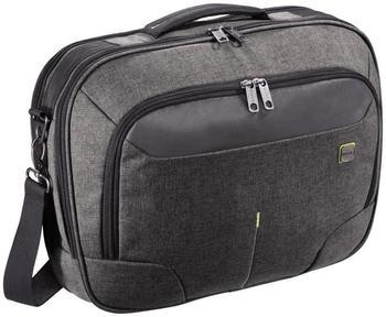 "Hama Frankfurt Business Bag, sporty - Notebook-Tasche - 40 cm ( 15.6"" ) -"