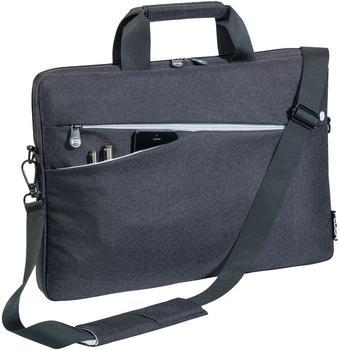 PEDEA Fashion - Tasche - Notebook