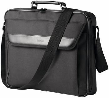 "Trust Atlanta Laptop Bag 16"" (21080)"