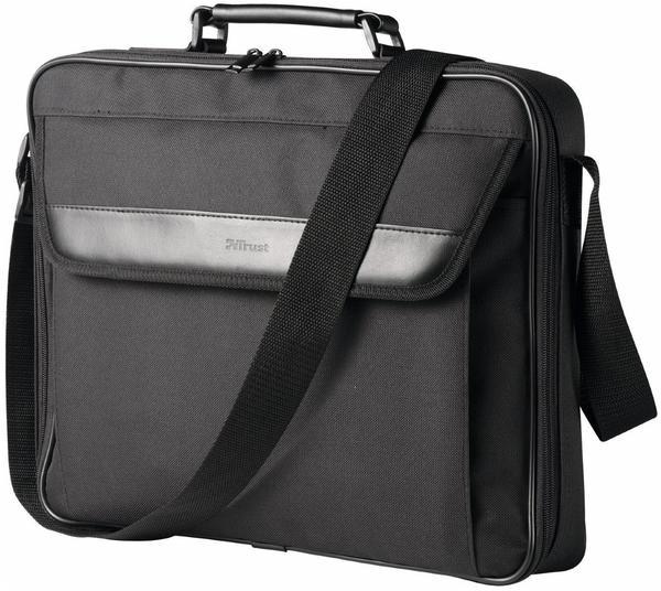 Trust Atlanta Laptop Bag 16