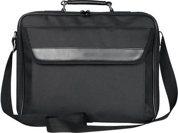 "Trust Atlanta Laptop Bag 17.3"" (21081)"