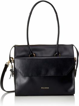 royal-republiq-empress-handtasche