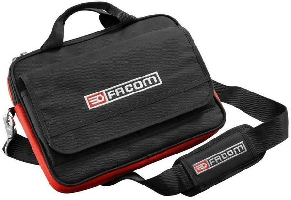 FACOM Laptop-Tasche Probag Textil
