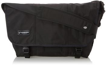 Timbuk2 Classic Messenger Bag 2014 - MediumBlack