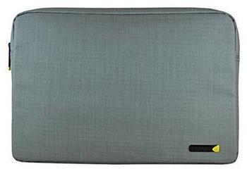 Tech air EVO Notebook Sleeve, Tasche, grau, 15,6 Zoll