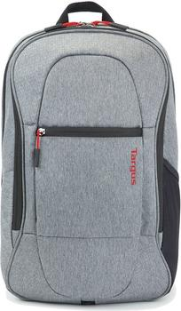 "Targus Urban Commuter 15,6"" backpack grey"