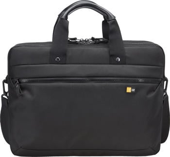 Case Logic Bryker Deluxe Bag 15.6 Zoll) schwarz