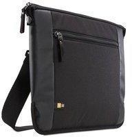 "Case Logic Intrata Slim Laptop Bag 11.6"" Zoll) antrazit"