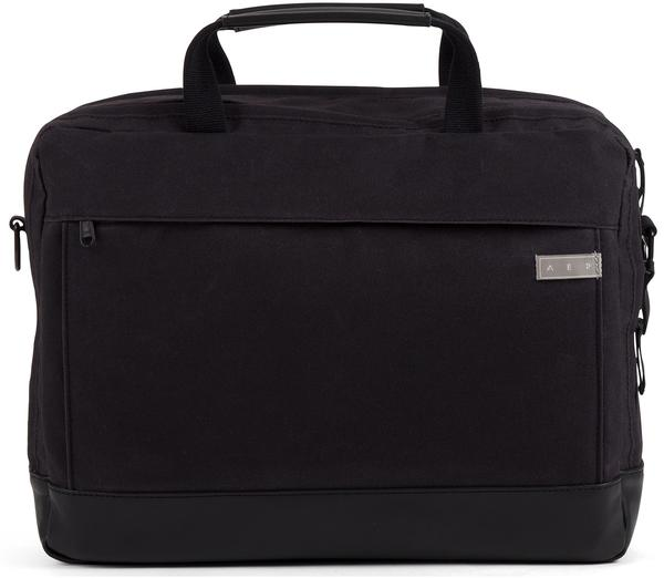 AEP Laptoptasche Work Bag delta classic Special Edt. 15