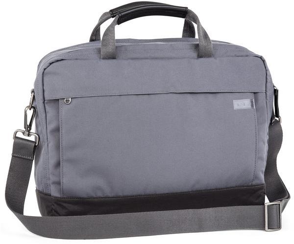 A E P Delta Laptoptasche Classic Essential 15