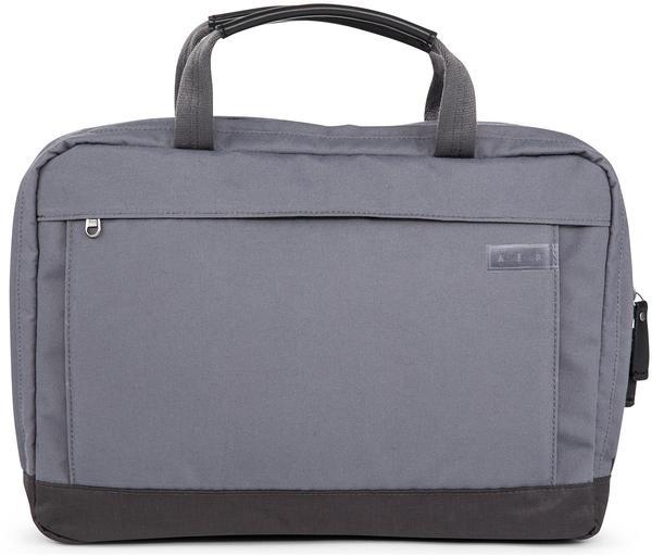 A E P Delta Small Essential 13 Zoll 824 graphite grey