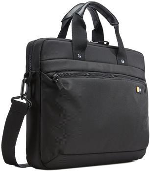 "Case Logic Bryker Attache Bag 13.3"" schwarz"