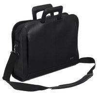 "Dell Targus Executive Topload - Notebook-Tasche - 39.6 cm (15.6"")"