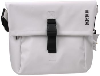 bree-punch-99-laptopfach-clipverschluss