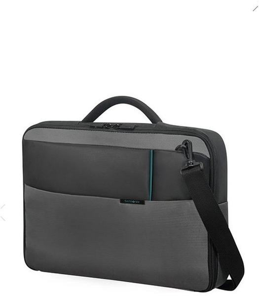 Samsonite Qibyte Briefcase 15,6