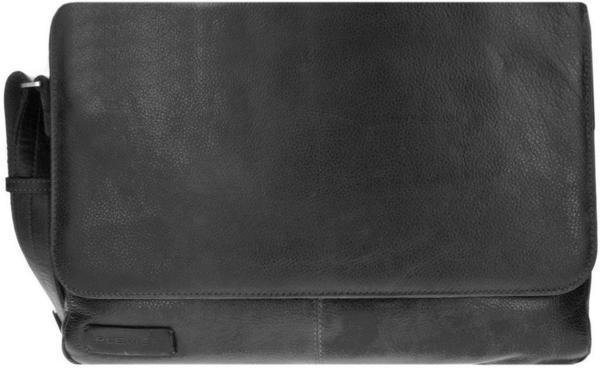 Plevier 400 Series black (474)