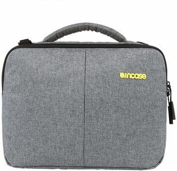 incase-cl60593-tasche-notebook