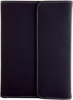 urban-factory-esleeve-fuer-12-7cm-und-15-2cm-zoll-ebooks