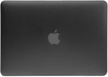 incase-hardshell-case-fuer-macbook-pro-15-retina