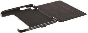 HP ElitePad Expansion Jacket (H7A97AA)