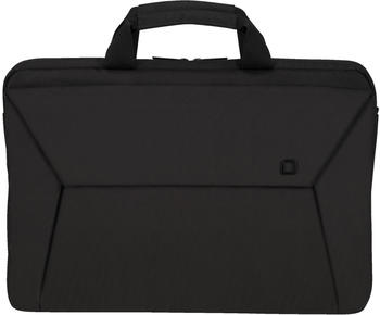 "Dicota Slim Case EDGE 10-11,6"" black"