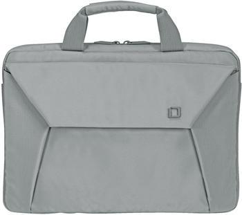 """Dicota Slim Case EDGE 10-11,6"""" grey"""
