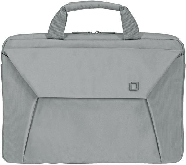 Dicota Slim Case EDGE 10-11,6
