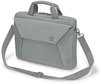 """Dicota Slim Case EDGE 12-13,3"""" grey"""